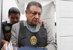Mario Mendoza organizó fiestas para Guido Aguila buscando favores, según colaborador