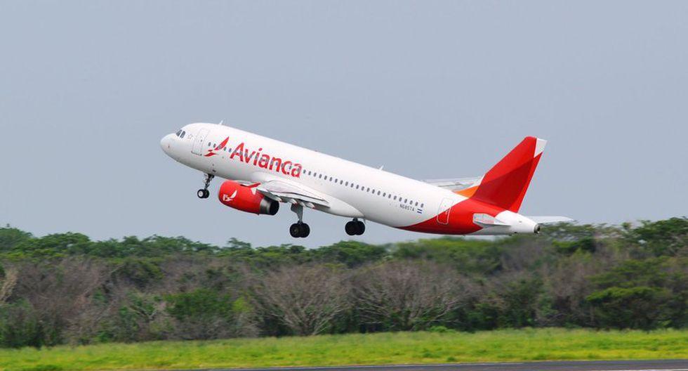 Avianca ha tenido que cerrar sus operaciones en el Perú, mientras que Latam ha hecho lo propio en Argentina.
