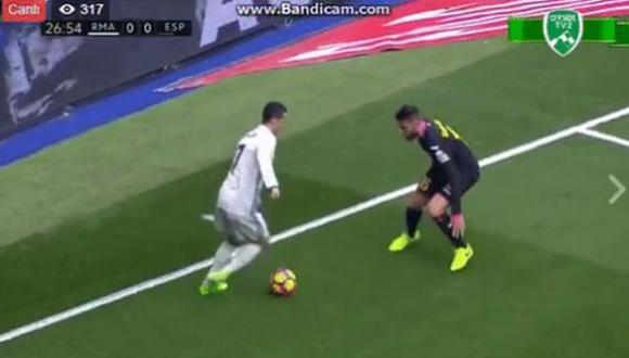 Facebook Paginas Emiten Sin Permiso Partidos De Futbol En Vivo Tecnologia El Comercio Peru