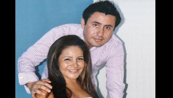 Paul Olórtiga saldrá de prisión