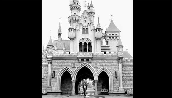 Así ocurrió: En 1971 Walt Disney World abrió sus puertas