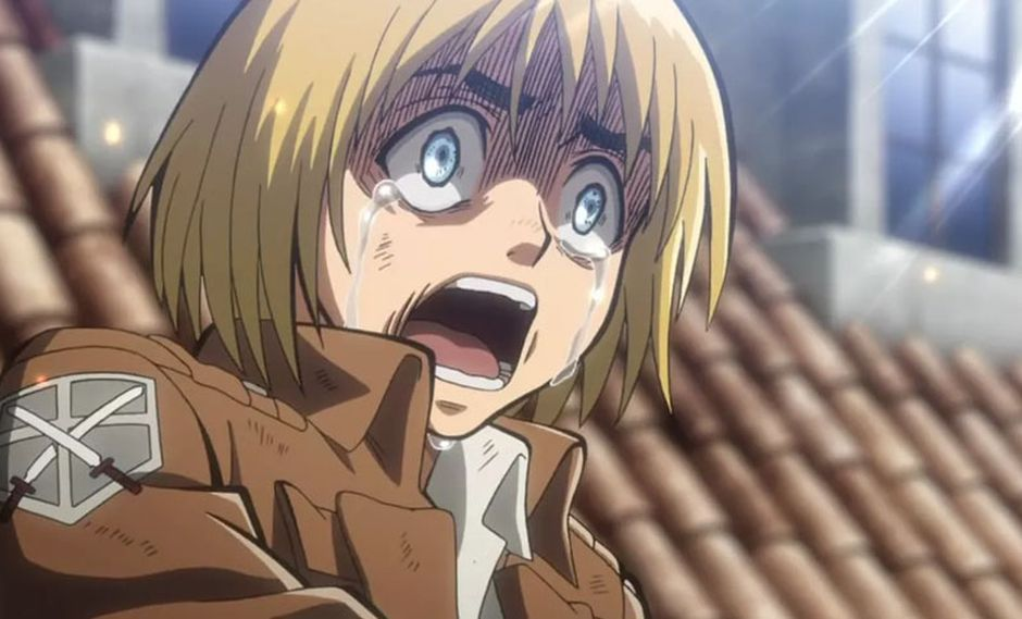 """Attack on Titan"": el spoiler que no perdonan los fans a PlayStation (Foto: Wit Studio)"