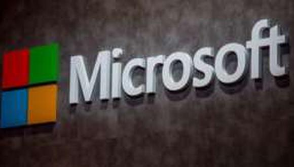Hoy es el último día para descargar gratis Windows 10