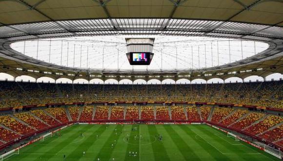 Conoce todo sobre las finales de la UEFA Champions League y UEFA Europa League. (Foto: Agencias)