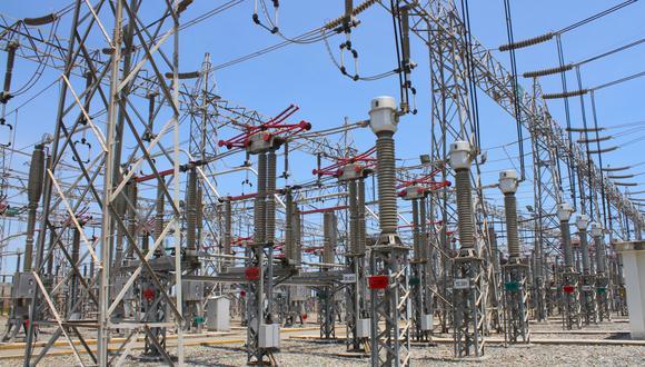La implementación de los proyectos permitirá fortalecer el suministro de energía eléctrica en regiones del norte, centro, sur y oriente del país. (Foto: GEC)