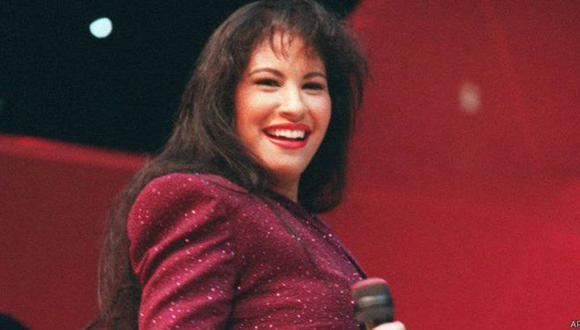 Se dice que la cantante se enamoró de alguien más cuando estaba casado con Chris Pérez (Foto: Getty Images)
