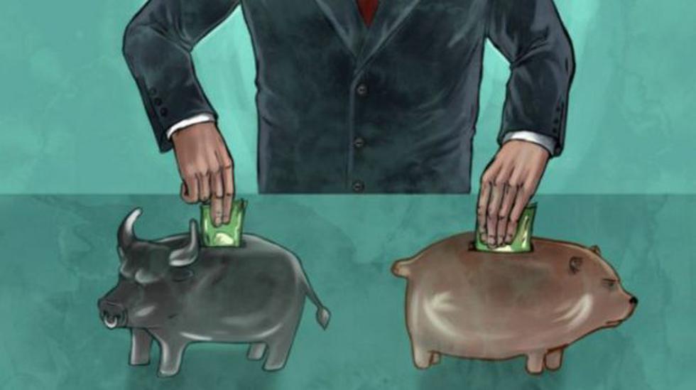 """Qué es la """"banca en la sombra"""" y en qué países opera - 1"""