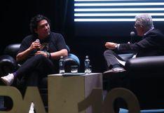 Hay Festival Arequipa 2019: Cuando la Ciudad Blanca estuvo de fiesta