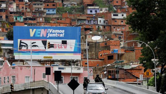 Sepa aquí a cuánto se cotiza el dólar en Venezuela este 15 de julio de 2021. (Foto: Reuters)