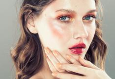 Perfecta bajo el sol: trucos para maquillarse durante el verano | TIPS