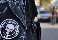 """Qué se sabe de la operación policial en Caracas que terminó en una """"masacre"""""""