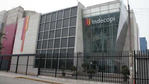 Indecopi detalló que no tiene competencia para intervenir en la anunciada alza en los precios de los pasajes del Metropolitano. (Foto: Andina)