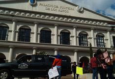 Un hombre asesina a golpes a su hijastro de 2 años en México