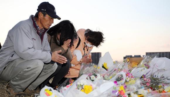 Horrible asesinato de un niño de 13 años estremece a Japón
