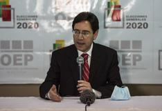 Elecciones en Bolivia tuvieron histórica participación del 87% de votantes