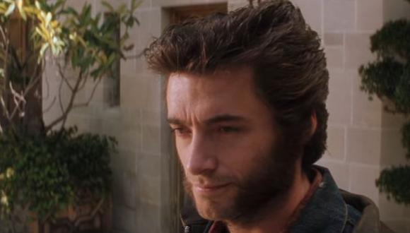 """Facebook: despiden a Hugh Jackman con escenas de """"Wolverine"""""""