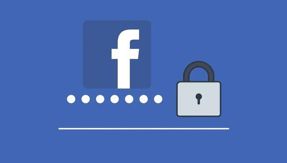 ¿Tu información ha sido expuesta? Conócelo con este truco de Facebook. (Foto: Facebook)