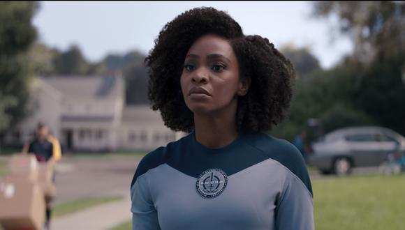 """¿Qué pasó en la escena post-créditos del episodio 7 de """"WandaVision""""? (Foto: Disney+)"""