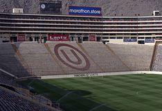 Copa Libertadores: Mincetur alista plan para promocionar imagen del país y atraer turistas