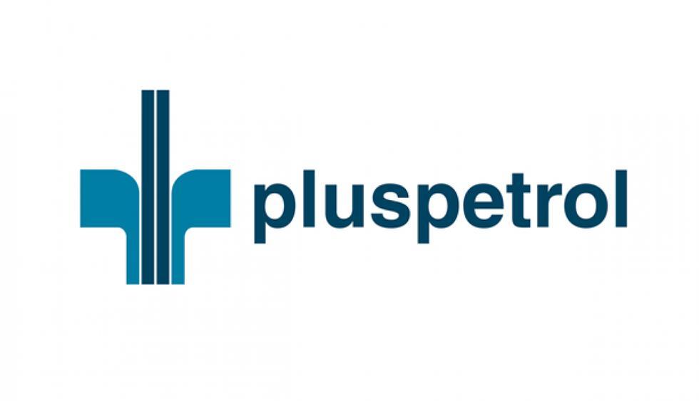 Pluspetrol Peru Corporation, operador de Camisea, fue reconocido con el Distintivo Empresa Socialmente Responsable 2018, otorgado por Perú 2021 y el Centro Mexicano para la Filantropía (CEMEFI), en mérito a buenas prácticas sociales y ambientales.