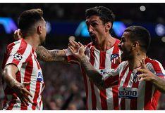 Atlético de Madrid vs. Villarreal EN VIVO ONLINE vía ESPN por fecha 16 de LaLiga Santander
