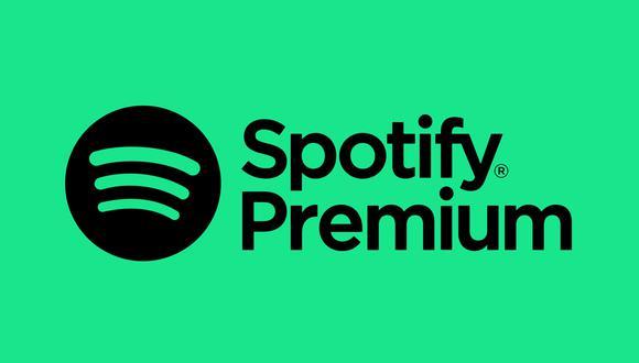Spotify habilita pagos en efectivo para suscripciones Premium. (Foto: Spotify)