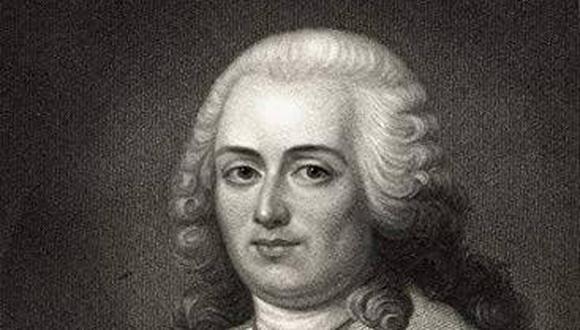 """Anne-Robert Jacques Turgot fue un economista francés del siglo XVIII. Fue un defensor de la libertad de comercio y un crítico del mercantilismo""."
