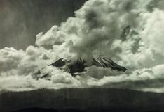 Arequipa como jamás la viste: recuperan fotos de Guillermo Montesinos Pastor, maestro olvidado por un siglo