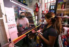 Reactivación económica: proponen que comercios solo presenten declaración jurada para reiniciar sus actividades