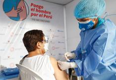 Este es el protocolo de vacunación contra el COVID-19 para pacientes que requieren hemodiálisis