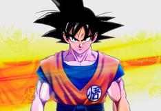 """Quién es el personaje de """"Dragon Ball Super"""" que es más popular que Gokú"""