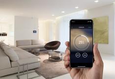 EC Byte – 2T. Ep. 18: ¿Qué se necesita para tener un casa inteligente? | Podcast
