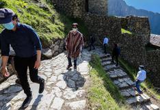 Cusco: ¿Cuál es su situación en pandemia y qué alternativas hay para que reviva el turismo?