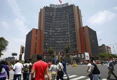Corte Superior de Justicia de Lima autoriza trabajo remoto para órganos encargados del Expediente Judicial Electrónico