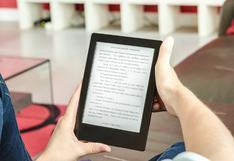 Los libros electrónicos que cuentan historias sobre pandemias, enfermedades y cuarentena | FOTOS
