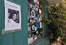 Piura: menor desaparecida hace tres meses cumple 15 años y aún no hay noticias de su paradero