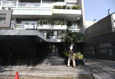 Ejército del Perú: las 20 propiedades allanadas por la investigación de presunta sustracción y venta de combustible
