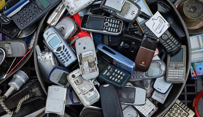 #ElComercioteinforma – Ep. 37: Riesgos en la salud y el ambiente ante los residuos de aparatos electrónicos | Podcast