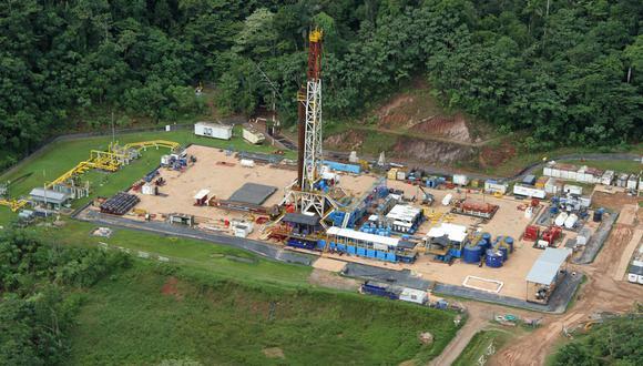 Petroperú ha solicitado urgentemente la intervención de las autoridades en la Estación 1 del Oleoducto Norperuano. (Foto: Petroperú)