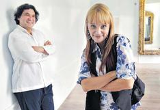 Astrid & Gastón: los detalles de un menú festivo