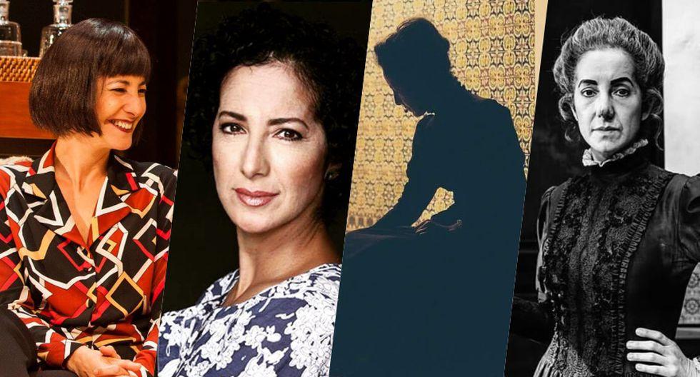 El 25 de marzo de 2019, el mundo del arte, representado por el cine, la televisión y el teatro peruano, sufría la pérdida de Sofía Rocha. La actriz tenía 51 años.