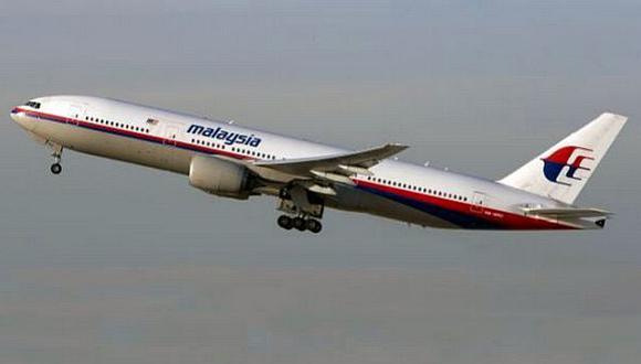 Malaysia Airlines anunciará reestructuración tras tragedias