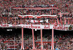 River Plate: ¿Por qué todos lo conocen como el equipo 'Millonario'?
