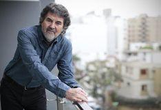Francisco J. Lombardi recibirá galardón en el Festival de Cine Iberoamericano