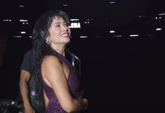 """""""El secreto de Selena"""": las revelaciones que traería la serie de Selena Quintanilla"""