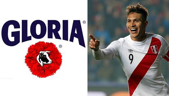 El grupo Gloria se suma como nuevo patrocinador de la selección peruana. (Fotos: El Comercio)