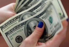Indocumentados en California: Toda la información del cheque de ayuda que da el Gobierno