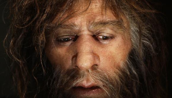 Secuencian por primera vez genes del cromosoma Y del Neandertal