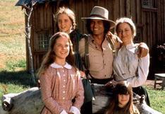 """""""La familia Ingalls"""": la reacción de los actores cuando supieron que la serie había sido cancelada"""