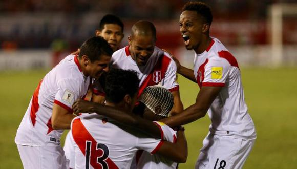 Selección peruana: ¿Qué se viene para el equipo de Gareca?